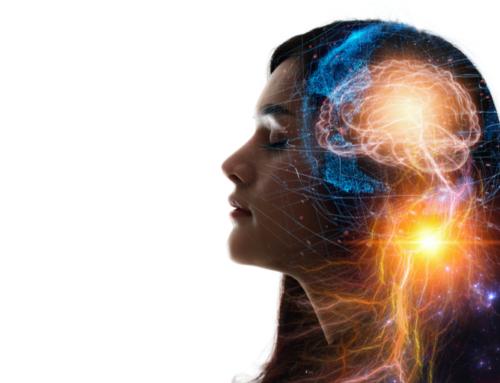 Allenamento mentale: come conoscersi per vincere